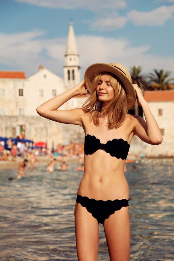 7c4104f6d4650 How am I supposed to jet to Greece or Italy to prance around in my bikini  if my suit costs more than a night at a hotel