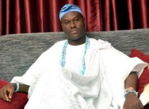 Obama To Honour Ooni of Ife As New York Declares Yoruba Day