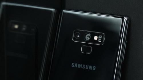 Kelebihan dan Kekurangan Samsung Galaxy Note 9 Indonesia