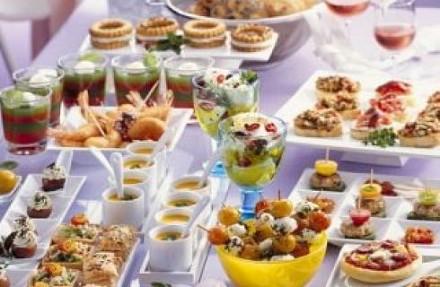 Cosa Preparare Per Cena La Sera Della Vigilia Di Natale Bed And