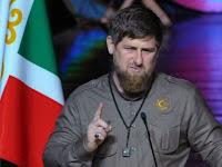 Subhanallah, Presiden Chechnya Rela Lengser Demi Jaga Masjid Al-Aqsa Seumur Hidup