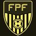 #PorEnquantoSim – FPF mantém (por enquanto) a disputa da 8ª rodada da 4ª divisão do Paulistão