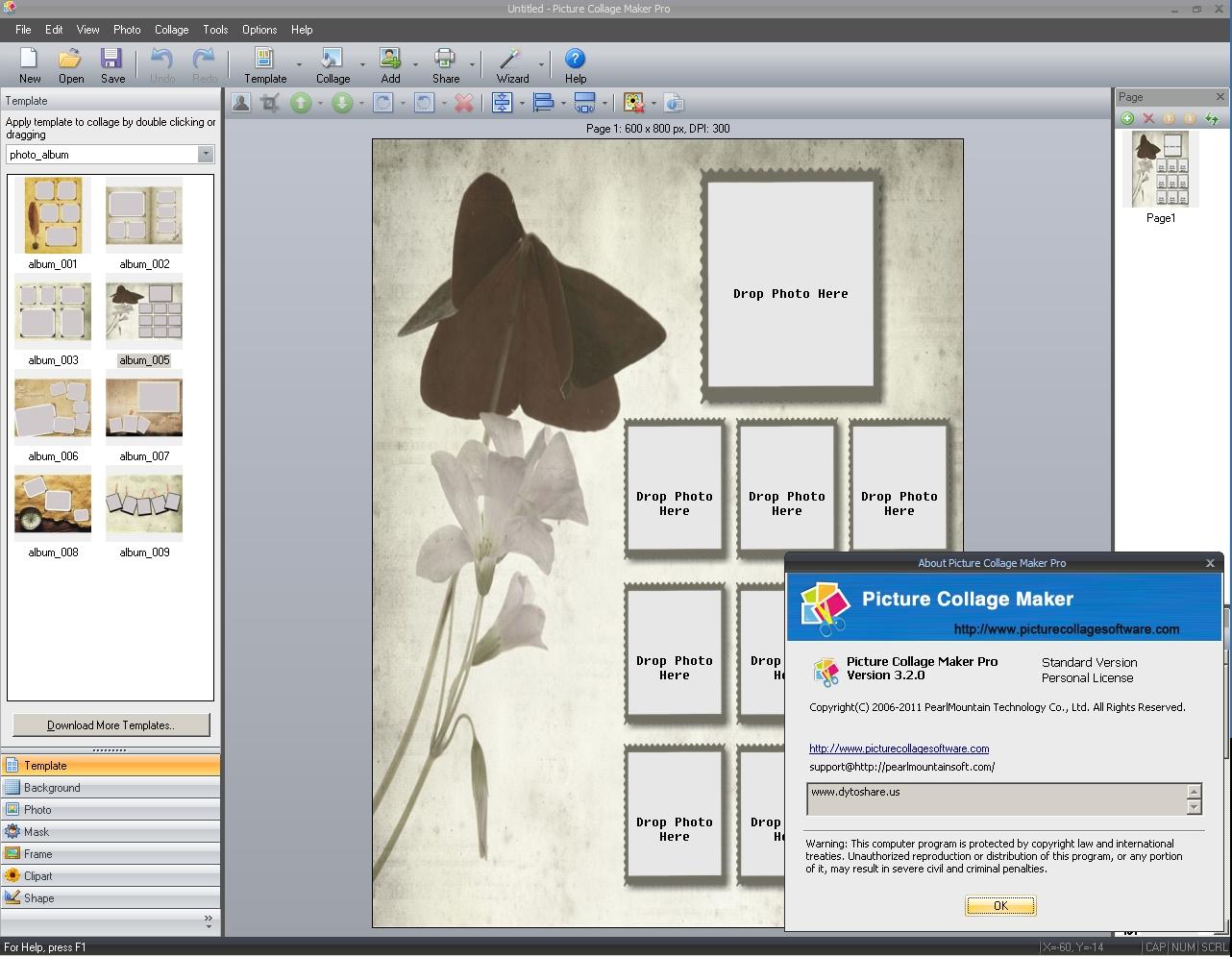 Golek Ilmu - Free Download Software + Full Crack: Picture