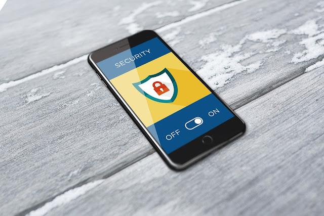 كيف تحمي هاتفك من الاختراق