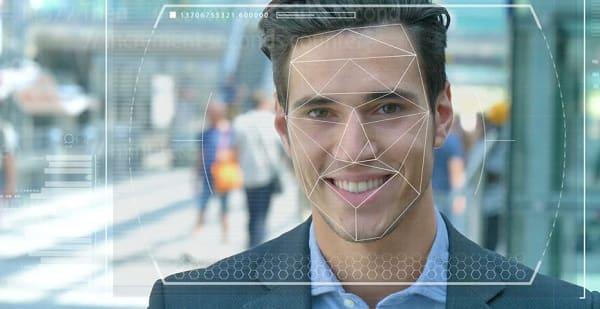 تقنية التعرف على الوجه : هل يجب ان نخاف ام نطمئن