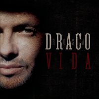 letrastereo_draco_vida