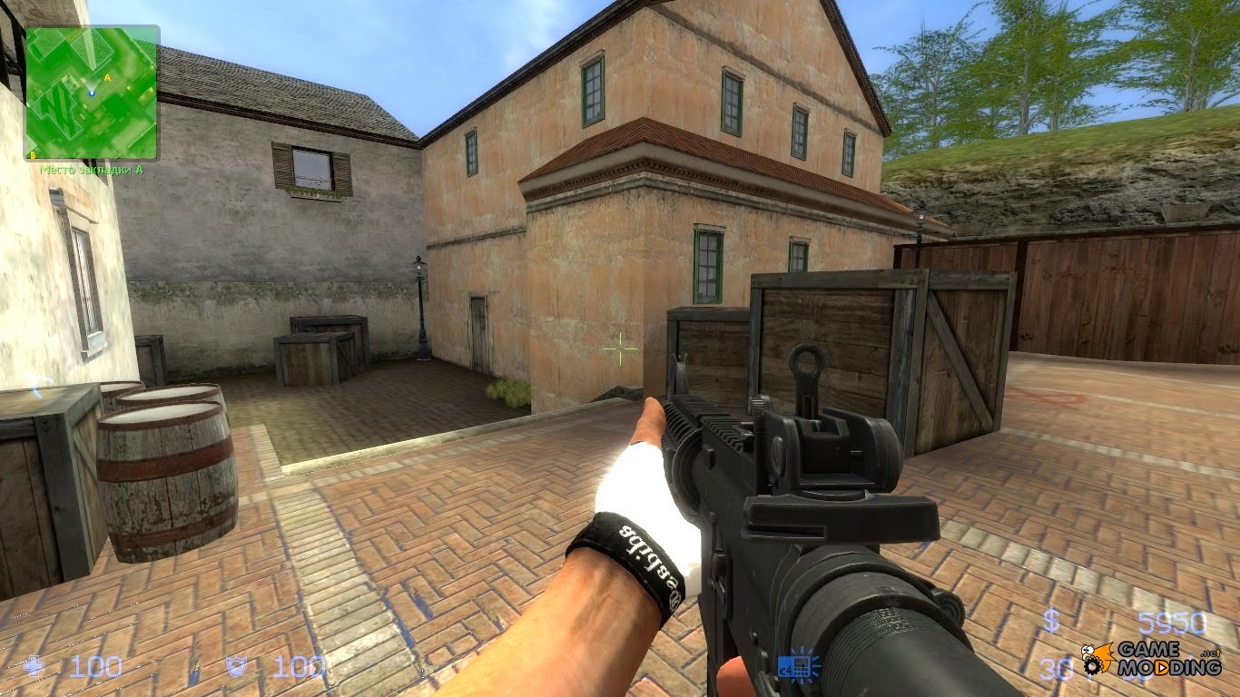 Counter Strike Source Ipad: Counter Strike Source Steam Crack Full Game Free Pc