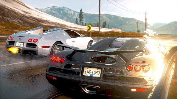 need-for-speed-hot-pursuit-pc-screenshot-www.ovagames.com-3