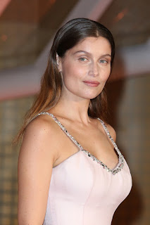 Latitia Casta