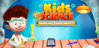 Make your kids knowledgeable by playing the educational games