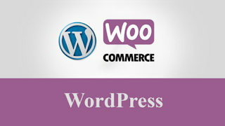 How to Build an E-Commerce Website by WordPress udemy 100 off coupons.