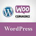 Learn How to Build an E-Commerce Website by WordPress udemy 100 off coupons.