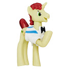 My Little Pony Sparkle Friends Collection Flim Skim Blind Bag Pony