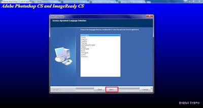 Download Adobe Photoshop CS 8.0 Full Version Dan Cara Aktivasi Menggunakan Serial Number Gratis 100%