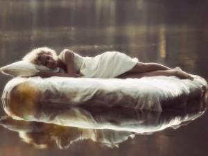 Τι Σημαίνουν Τα Όνειρά Σου Αναλόγως Με Τη Μέρα Που Θα Τα Δεις