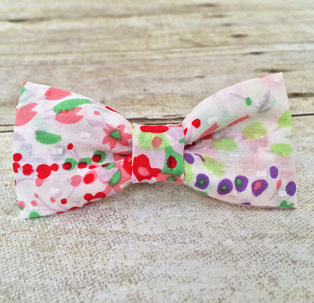 Baby Girl Hair Bow Baby Boy Bow Tie Etsy Shop