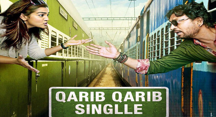 qarib qarib single torrentmovies.co
