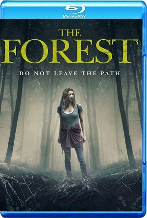 The Forest 2016 BRRip BluRay Single Link, Direct Download The Forest 2016 BRRip 720p, The Forest 2016 BluRay 720p