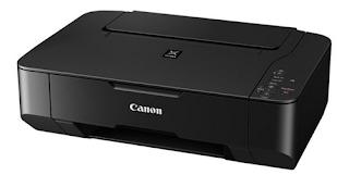 Canon PIXMA MX410 Driver Dowload