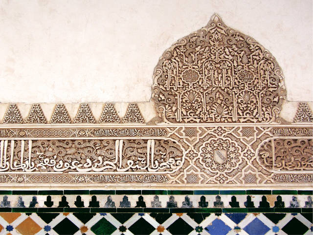Ibadah - Ibadah yang Dianjurkan Untuk Mendaatkan Keistimewaan Pahala Ramadhan