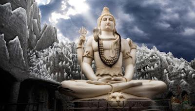 Maha Shivaratri 2017 Images