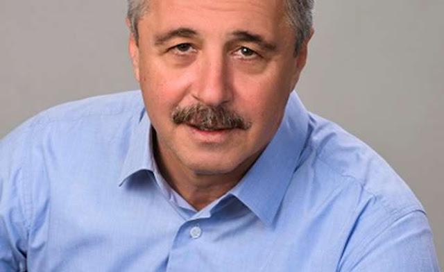 """Γ. Μανιάτης: Η """"παραζάλη του σκαφάτου κουρασμένου πρωθυπουργού"""" και η """"διαχρονική ανικανότητα της κυβέρνησης στον ενεργειακό τομέα"""""""