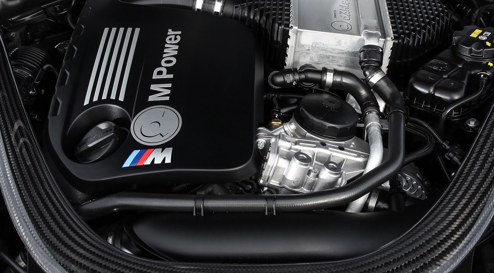 D Hler Drops Bmw M4 S S55 Into M2 Coupe Tunes It To 532hp