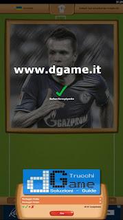 gratta giocatore di football soluzioni livello 9 (14)