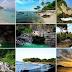 Destinasi Wisata di Pangandaran