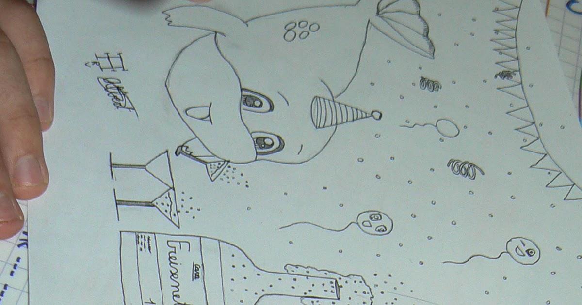 Orca Observar Recordar Crecer Y Aprender Libreta De Dibujo: Orca: Observar, Recordar, Crecer Y Aprender: Jueves
