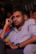 Pawan Kalyan at A Aa Audio launch-thumbnail-18