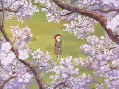 Akage no Anne - Cô bé Tóc Đỏ - VietSub (2004)