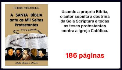https://www.clubedeautores.com.br/ptbr/book/243000--A_Santa_Biblia_Ante_as_Mil_Seitas_Protestantes