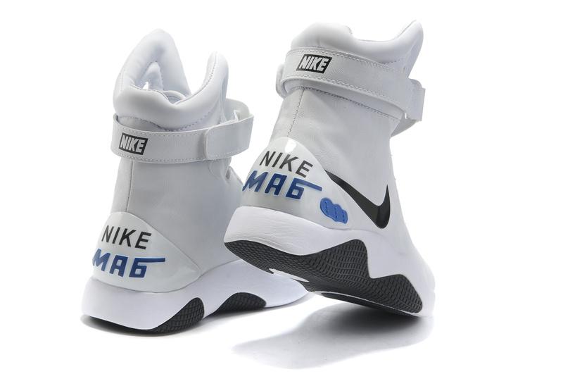 Nike MAG 2011 Man 4b59c5ce0