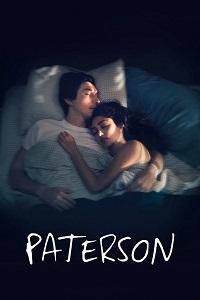Watch Paterson Online Free in HD