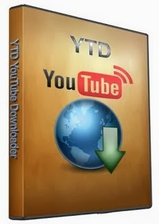 Download  YouTube Video Downloader PRO 4.8.4.6