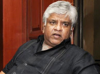 Arjuna Ranatunga slams SLC selectors