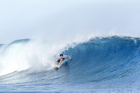 8 Leonardo Fioravanti Outerknown Fiji Pro foto WSL Kelly Cestari