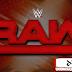 نتائج ومواجهات عرض RAW 7/8/2017