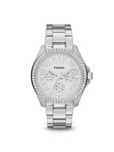 Fossil Ceas Fossil multifunctional Cecile AM4481