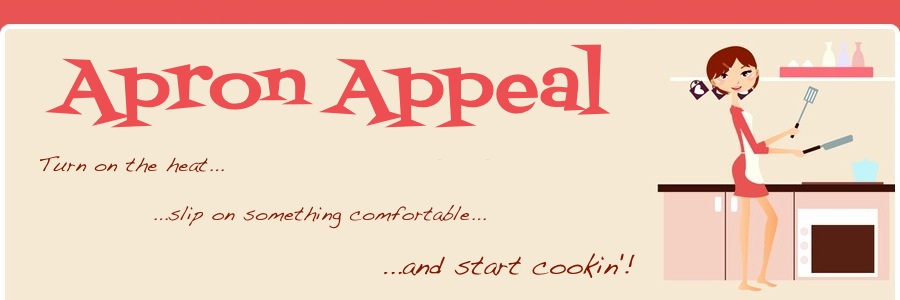 Apron Appeal