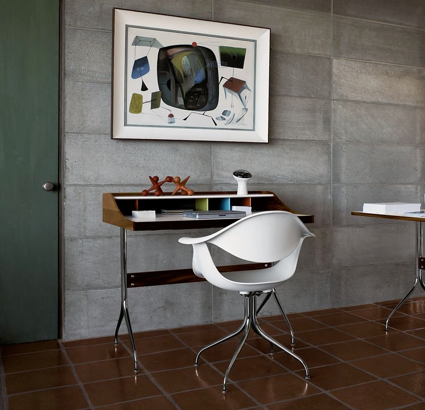 stylish-white-office-chairs-on-sale