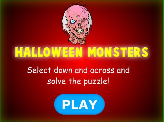 http://www.eslgamesplus.com/halloween-monsters-vocabulary-crossword/