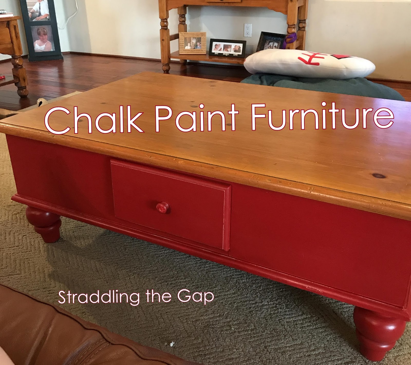 Miraculous Straddling The Gap Chalk Paint Furniture Download Free Architecture Designs Barepgrimeyleaguecom