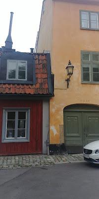 Ruotsi