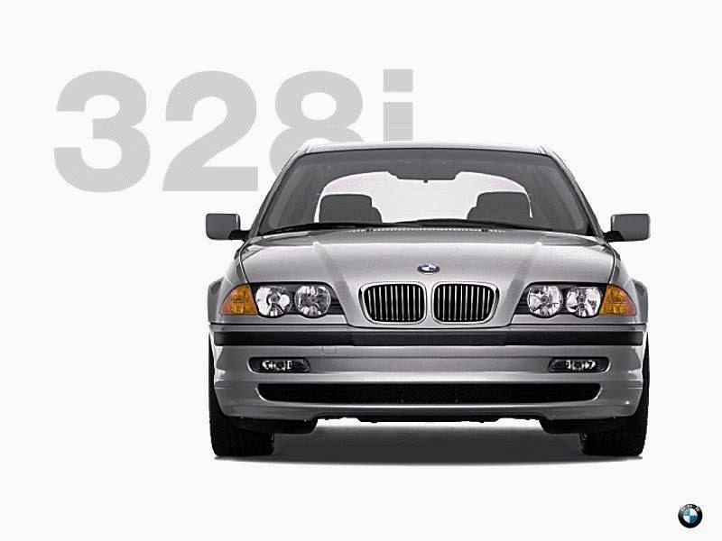 GAMBAR MOBIL BMW TERBARU 20132014  KOLEKSI GAMBAR ONE PIECE