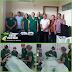 Em Picuí: Hospital Regional realiza 1° Mutirão de Cirurgias de Otorrinolaringologia do Estado