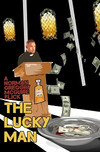 Watch The Lucky Man Online Free in HD