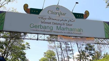 Travel Umroh Di Cianjur Biaya Paket Murah Hanya Disini !