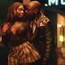 DOWNLOAD VIDEO: Davido - Nwa Baby